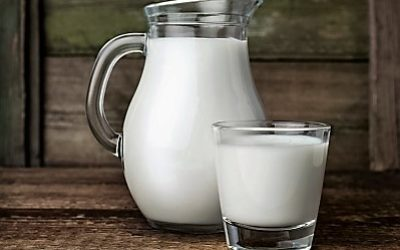 Производство молока пастеризованного с наполнителями