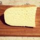 Сыр «Карпатский»