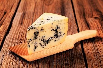 Сыр «Рокфор»