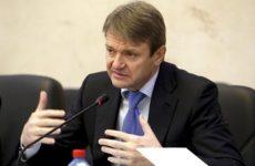 Ткачев пожелал продлить продовольственное эмбарго еще «лет на десять»