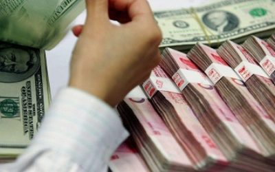 За 4 месяца товарооборот между Орловской областью и Белоруссией составил 28 млн долларов