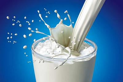 Цены на молоко и молочные продукты в Германии взлетели