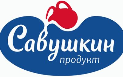 «Савушкин продукт» скупает молочные активы