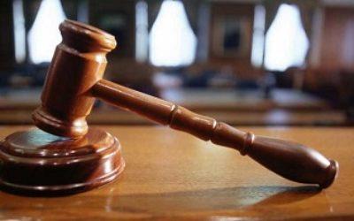 Выводы арбитражного суда Томской области по качеству сыра для детсадов