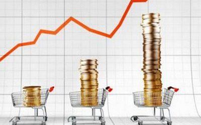 Из-за повышения цен на импортное сырье цены на масло и сыр за год ощутимо выросли