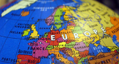 Европа подсчитывает убытки от санкционной войны с Россией