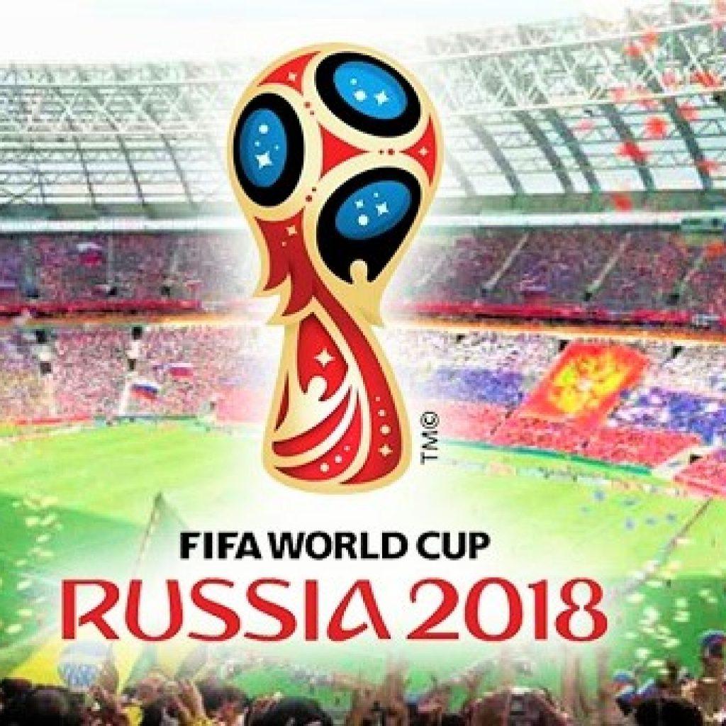 Чемпионат Мира По Футболу 2018 Как Стать Спонсором