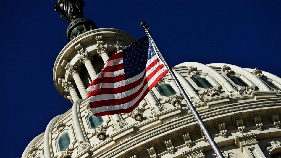 Пятая неделя «шатдауна» в США: остановка АПК
