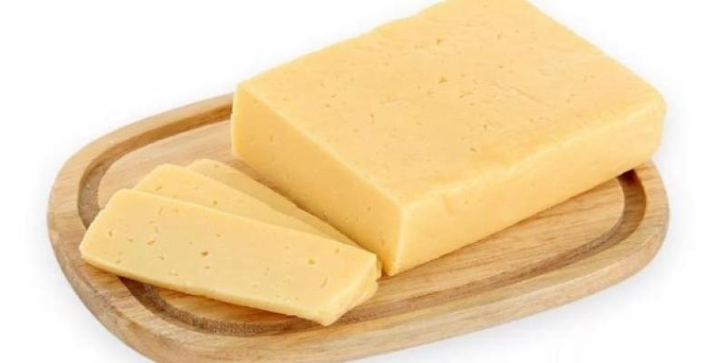 Россельхознадзор рассказал об оформлении эВСД на сырные продукты