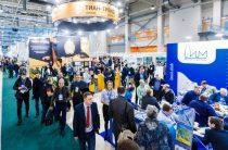 «АгроФарм-2019»: ключевая выставка животноводства и птицеводства в России