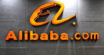 Alibaba откроет новую торговую интернет-площадку в России