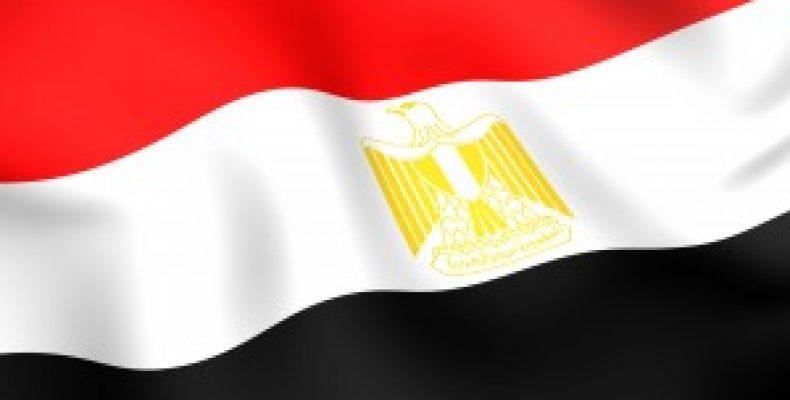 Беларусь изучает перспективы участия в освоении новых сельхозземель в Египте