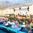 Ежегодная конференция «Поставщики и сетевой ритейл: практика эффективного взаимодействия»