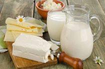 Новосибирский Роспотребнадзор назвал производителей некачественной молочной продукции