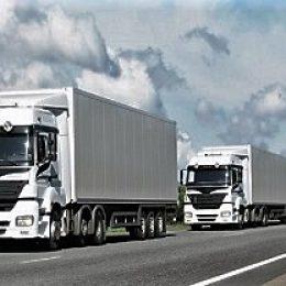 В Минсельхозе обсудили проблемы транспортировки скоропортящихся продуктов
