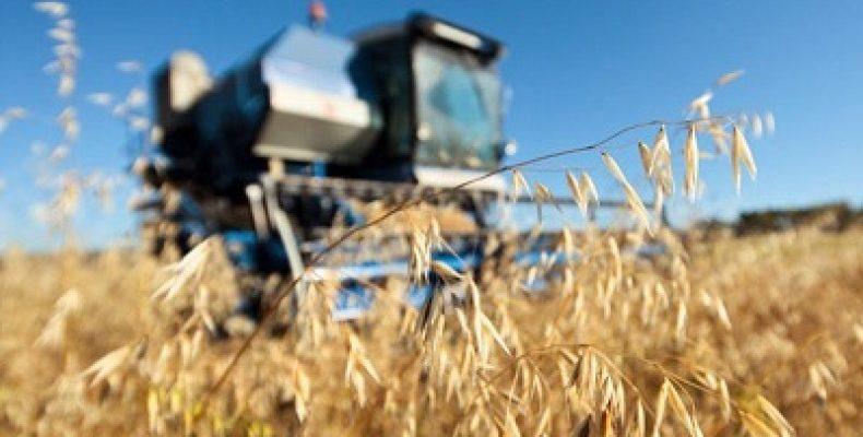 В хозяйства Калужской области прислали уведомления о поставках продукции в военное время