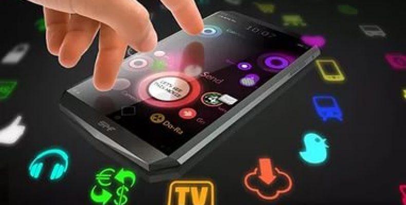 Еду можно будет проверить на кишечную инфекцию с помощью смартфона