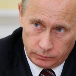 Путин: программа распределения «дальневосточного гектара» идет неплохо