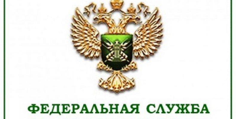 Три поставщика молочной продукции из Белоруссии восстановили право на экспорт в РФ