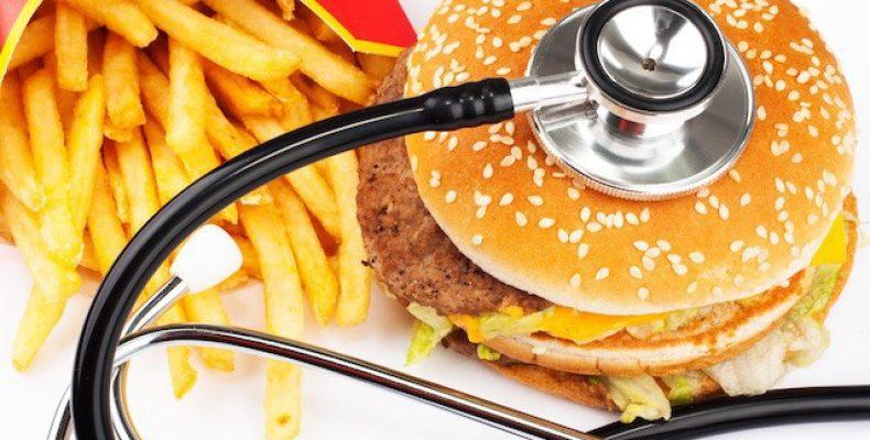 Что будет вместо транс-жиров?