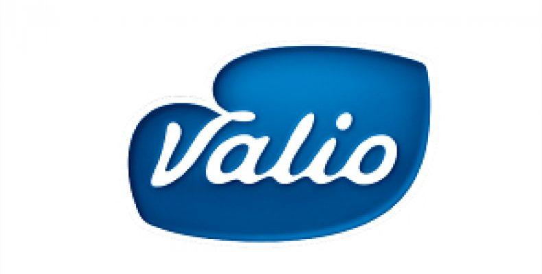 Valio взялась за производство русского творога