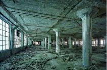 Роспотребнадзор опубликовал список молочных заводов-«призраков»