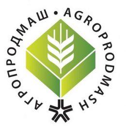 На выставке «Агропродмаш» внедряются механизмы поддержки российского пищевого машиностроения