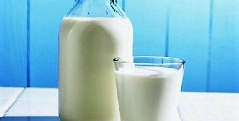 Бактофугирование молока