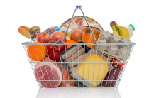 Кризис может превратить гипермаркеты в магазины-склады для обслуживания онлайн-заказов – прогноз