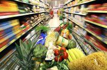 Пилотный проект по выявлению фальсифицированных пищевых продуктов запустят в этом году