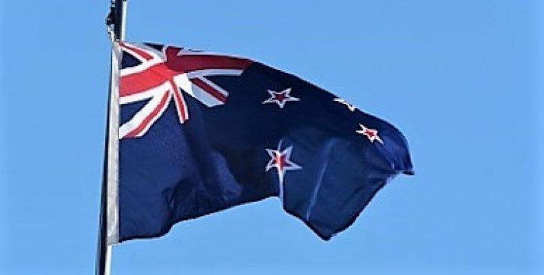 Россельхознадзор может ограничить поставки молочной продукции из Новой Зеландии