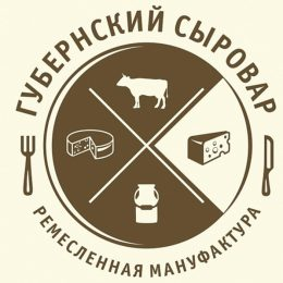 «Губернский сыровар» планирует выйти на китайский рынок