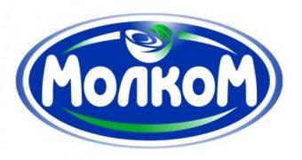 «Молком» запустил производство новых видов мягкого творога