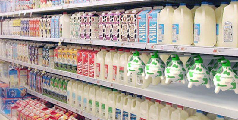 Пальмовое молоко или натуральное? Мнение специалистов