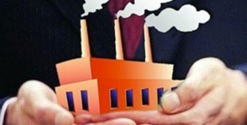 Беларусь переходит к рыночной приватизации
