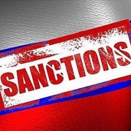 Введение уголовной ответственности за ввоз санкционной продукции