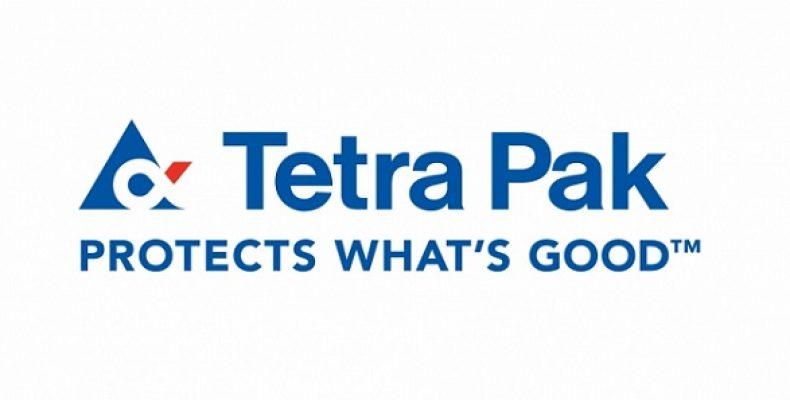 Индекс Tetra Pak 2017