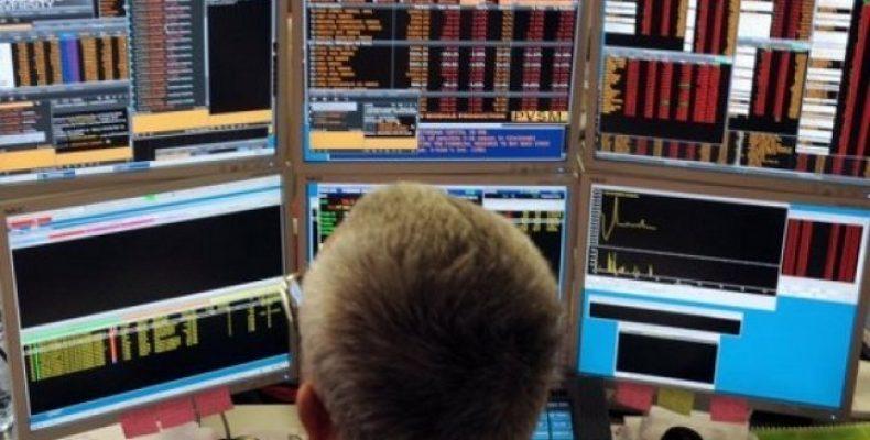 Новозеландская фондовая биржа предсказывает падение отпускных цен на молоко