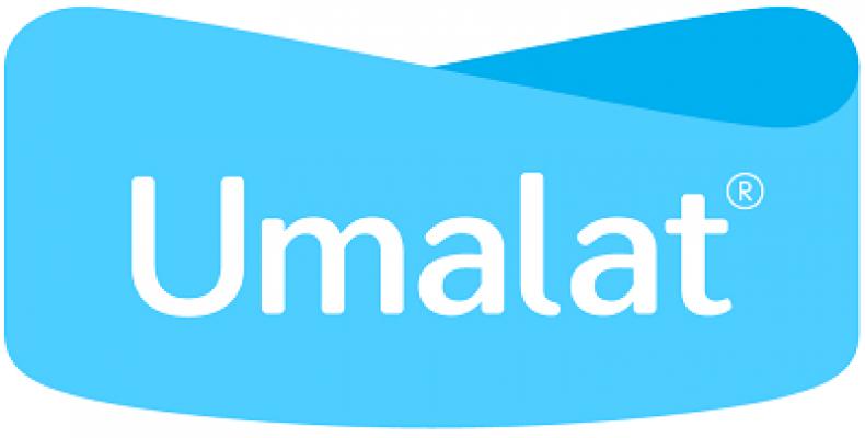 Компания Умалат запустила высокотехнологичные очистные сооружения