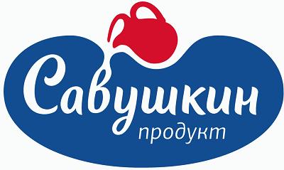 logo-savushkin-produkt