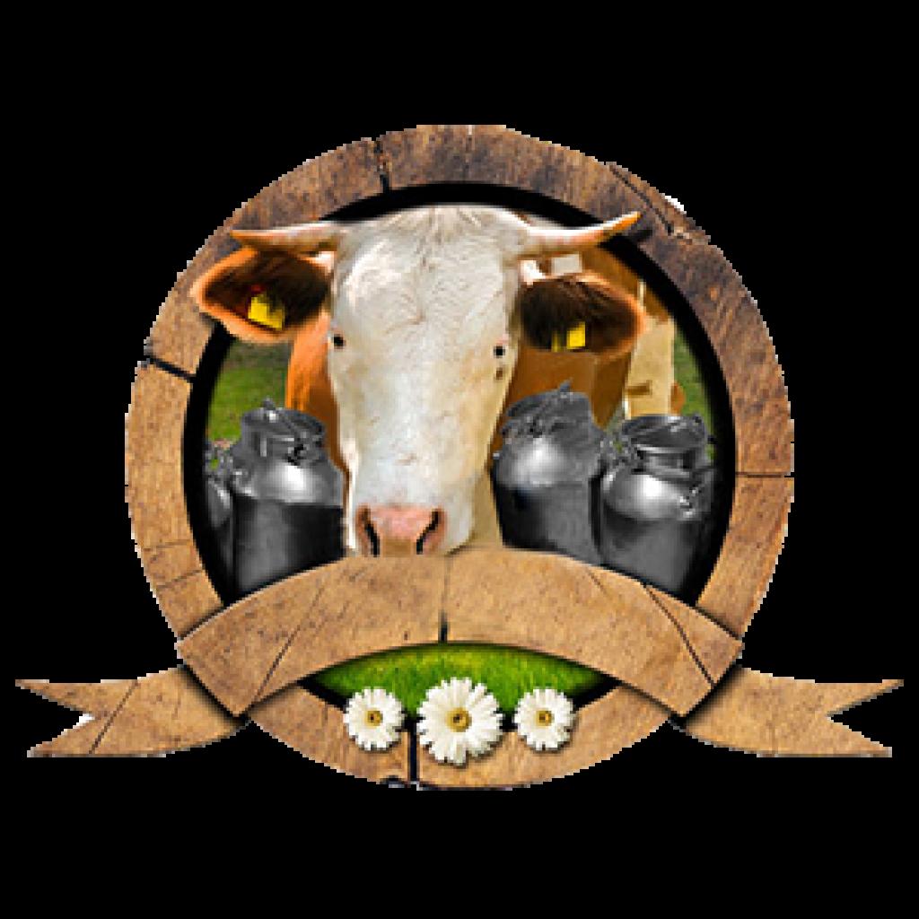 Логотип_milklife