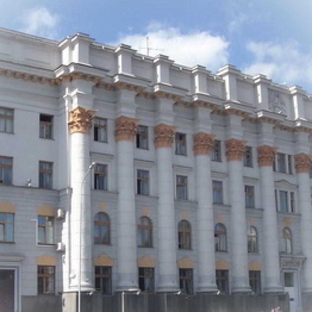 Минсельхозпрод Беларуси