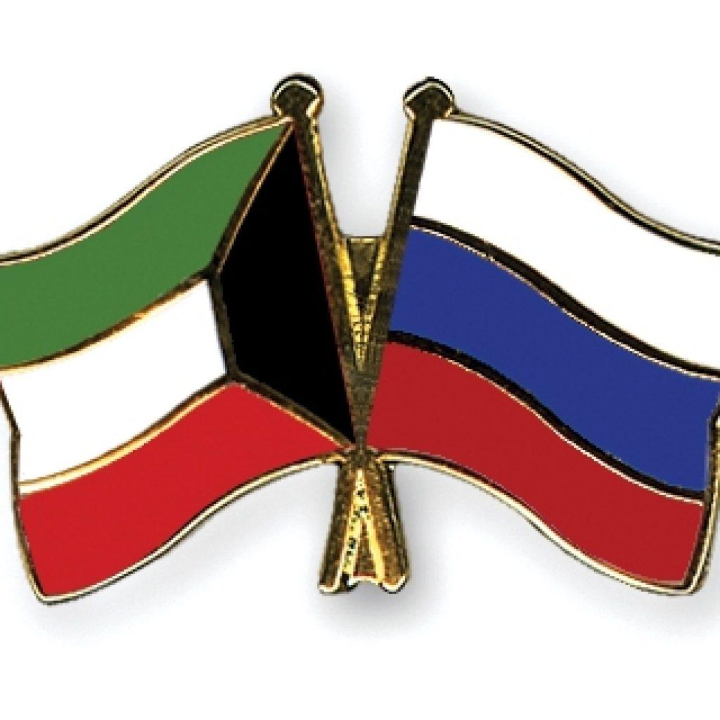 flag-kuwait-russia
