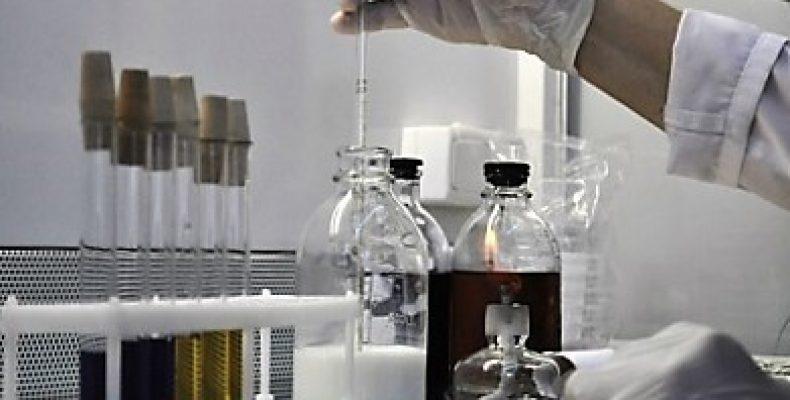 Россельхознадзор временно ограничит поставки с еще одного белорусского молочного комбината