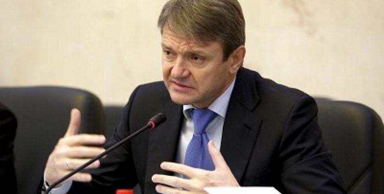 """Ткачев пожелал продлить продовольственное эмбарго еще """"лет на десять"""""""