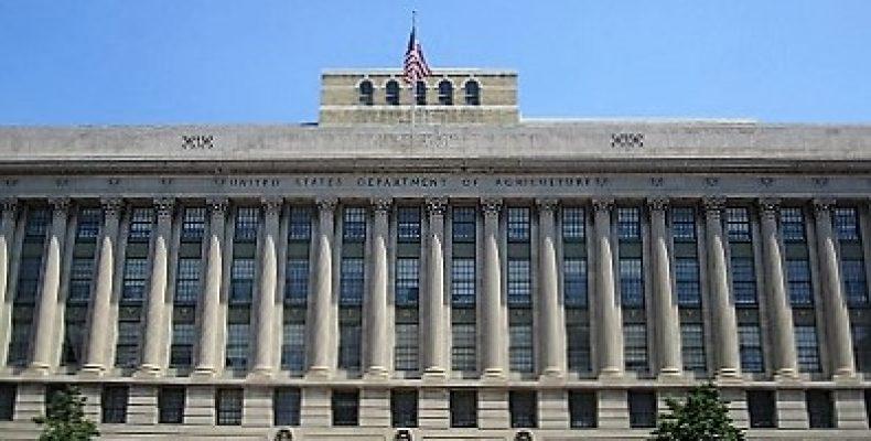 В США два ведомства поспорили из-за термина «соевое молоко»