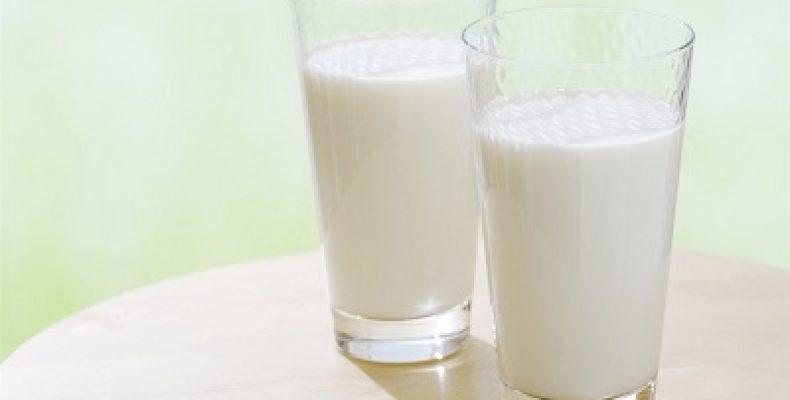 Марина Петрова: я выступаю за сохранение термина «молочный напиток»