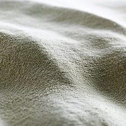 Производство сухой молочной сыворотки