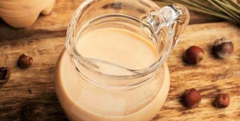 Производство топленого молока