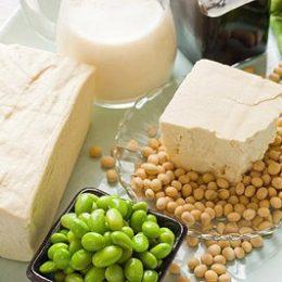 Борьба с соевыми сосисками и пальмовым маслом приведет к росту цен